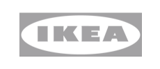 VPInstruments compressed air flow meters at IKEA