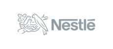 VPInstruments at Nestle